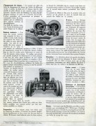 Renault 6 roues pub 1926 page 3