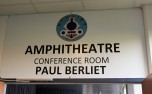 amphi-Paul-Berliet