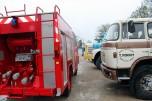 006-Berliet 770KB et TR250