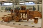 015-musée-moissonneuse Mc Cormick