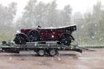 017-Berliet VI-sous-la-neige