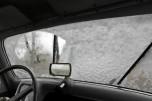 019-condition de conduite difficile