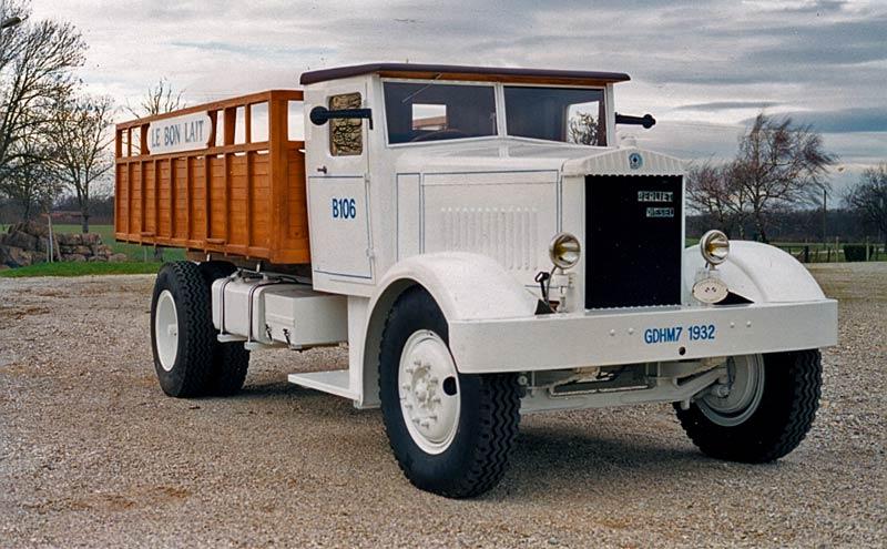 GDHM-7-1932