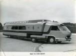 23 Caravane Tour de France base Panhard IE45HL 1957 Charbonneaux Antem