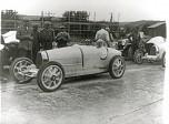 Grand Prix 1924 Bugatti