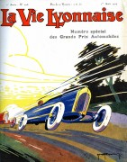 Grand prix 1924 couverture