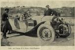 Grand prix tourisme 1924 Cottin Desgouttes