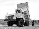 T22 essais 1968