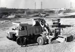 T30 chantier 1967