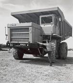 T60 essais 1969