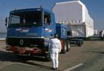 01 R370 6x4 fusée Ariane 1985