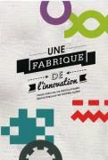 expo-BM-Lyon1