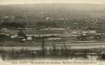 HallesTony-Garnier-1914