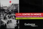 expo-Gadagne1