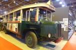 Renault autobus 1927