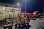 VIMP incendie aerodrome JO 1968