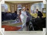 Berliet-Champs-Elysees-1914