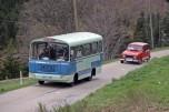 Berliet PAK50