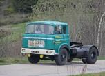 Berliet TR12
