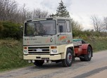 Berliet TR320