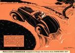 Lamberjack sur Hotchkiss 1937