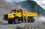 RVI CBH280 chantier catalogue pub