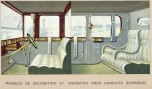 dessin catalogue Berliet-1914