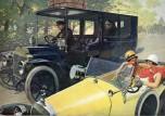 Femmes d'hier et d'aujourd'hui 1924