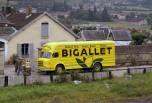 Saviem JL21 Bigallet 2