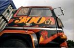 TR305 Turbo économie test vue 4