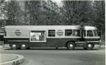 07 Caravane Tour de France Panhard IE65 Di Rosa 1951