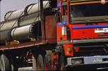 R310 6x4 pipe line Arabie Saoudite vue3