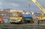 TRH320 6x4  turbine transports Millon vue2