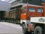 TRH350 6x4  Badoit St Galmier vue2