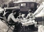 vacances Citroen 1936