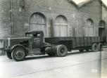 Titan Berliet TDM7D 1939