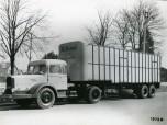 Titan Bernard 150MB35 1955