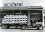 Titan Citroen brasseur 1935