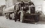 Berliet 3 essieux GPE 1933
