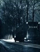 routier-Willème-nuit