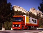 Renault AE500 Prosign