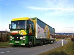 Renault AE500 Wimmer