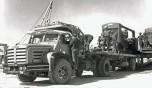 Berliet TLM15 HC Sahara 1959