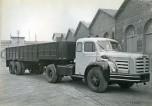 Berliet TLM15M Titan 1958