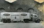Berliet TLM15R Roquefort