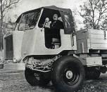 ALM Panhard VS215 4x4 1952