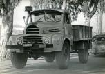 ALM TPOQ2 4x4 sur route 1956