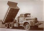 ALM TPOS6 6x6 1960
