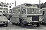 ALM WPK 625 Banania 1969