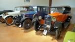 fete amis 2015 voitures Berliet 1920